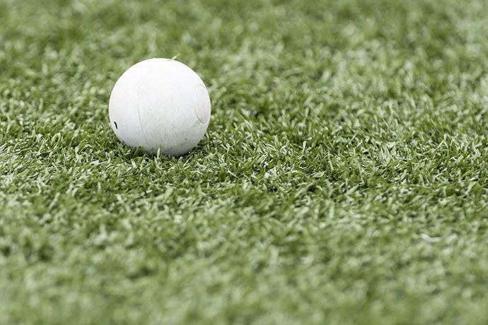lacrosse balls for massage