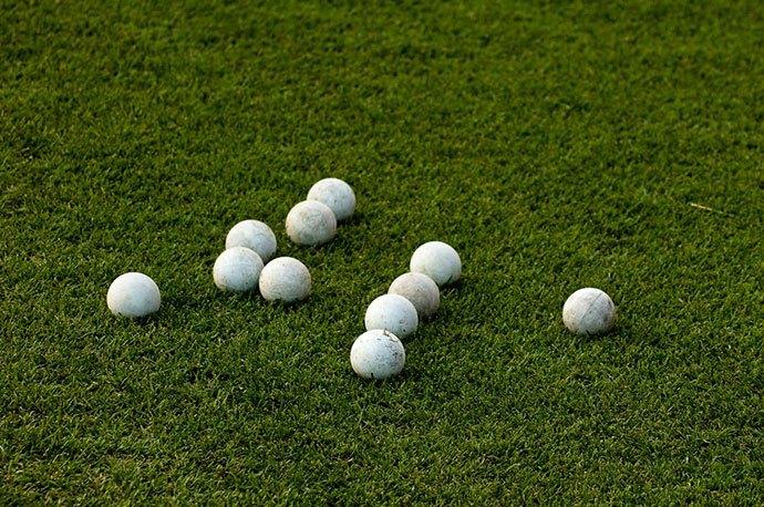 lacrosse balls amazon
